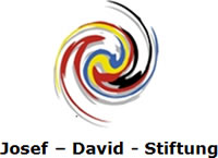 Josef David Stiftung